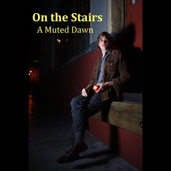 OnTheStairs