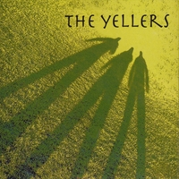 The Yellers